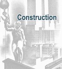 temp_construction