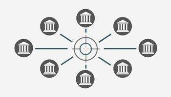 Lenders & Network