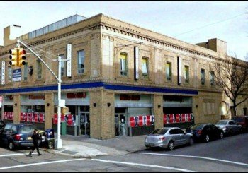 EagleBridge Arranges $6,000,000 1st Mortgage for Retail Property in Brooklyn, NY